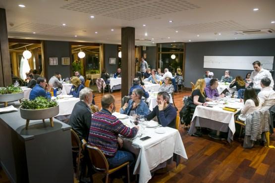 de planes por la comarca hondarribia gipuzkoa gastronomia argentina cenas ocio deeventos 343