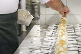 de planes por la comarca hondarribia gipuzkoa gastronomia argentina cenas ocio deeventos 345