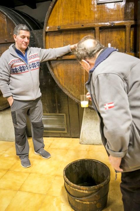de planes por la comarca ola sagardotegia sidreria temporada txotx irun gipuzkoa gastronomia bidasoa txingudi devisita 76