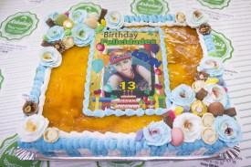 de planes por la comarca obrador arbelaiz pasteleria opillas tartas pasteles irun gipuzkoa gastronomia bidasoa txingudi devisita 101
