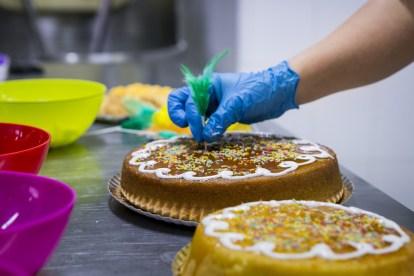 de planes por la comarca obrador arbelaiz pasteleria opillas tartas pasteles irun gipuzkoa gastronomia bidasoa txingudi devisita 112
