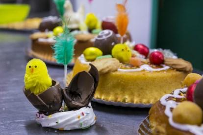 de planes por la comarca obrador arbelaiz pasteleria opillas tartas pasteles irun gipuzkoa gastronomia bidasoa txingudi devisita 116