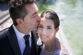 de planes por la comarca eva pascual fotografia estudio fotografico bodas irun hondarribia donostia gipuzkoa bidasoa txingudi deocio 104