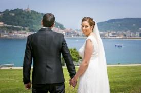 de planes por la comarca eva pascual fotografia estudio fotografico bodas irun hondarribia donostia gipuzkoa bidasoa txingudi deocio 97
