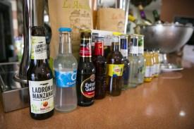 de planes por la comarca bakar bar restaurante irun gipuzkoa gastronomia comida tradicional pintxos bidasoa txingudi descubriendo 158