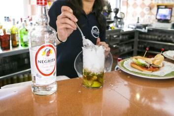 de planes por la comarca bakar bar restaurante irun gipuzkoa gastronomia comida tradicional pintxos bidasoa txingudi descubriendo 162