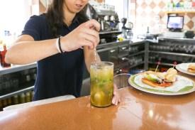 de planes por la comarca bakar bar restaurante irun gipuzkoa gastronomia comida tradicional pintxos bidasoa txingudi descubriendo 164