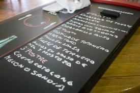 de planes por la comarca bakar bar restaurante irun gipuzkoa gastronomia comida tradicional pintxos bidasoa txingudi descubriendo 174