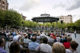 de planes por la comarca concierto grupo remember irun gipuzkoa musica verano ocio eventos 379