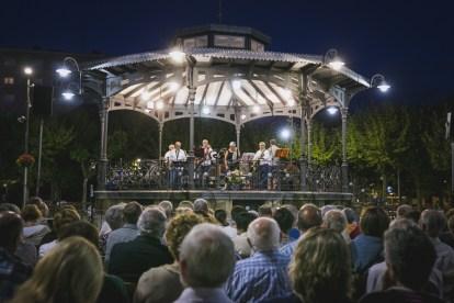 de planes por la comarca concierto grupo remember irun gipuzkoa musica verano ocio eventos 386