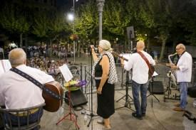 de planes por la comarca concierto grupo remember irun gipuzkoa musica verano ocio eventos 392
