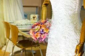 de planes por la comarca feria de novios los muñecos de la tarta bodas irun gipuzkoa bidasoa txingudi ocio eventos 438