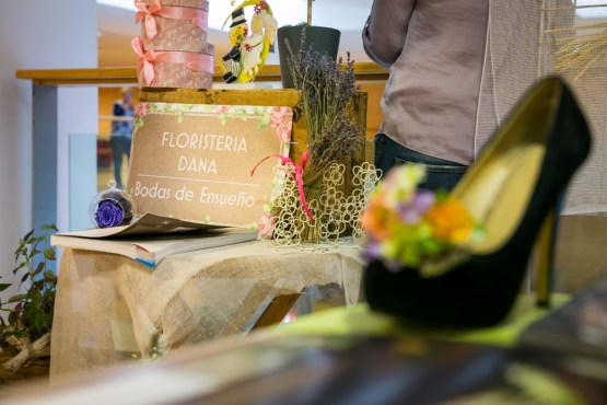 de planes por la comarca feria de novios los muñecos de la tarta bodas irun gipuzkoa bidasoa txingudi ocio eventos 441