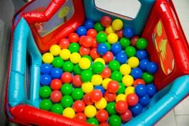 de planes por la comarca aukera tienda segunda mano juguetes articulos bebes irun gipuzkoa bidasoa txingudi decompras 103