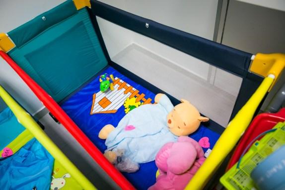 de planes por la comarca aukera tienda segunda mano juguetes articulos bebes irun gipuzkoa bidasoa txingudi decompras 105