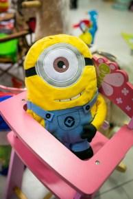 de planes por la comarca aukera tienda segunda mano juguetes articulos bebes irun gipuzkoa bidasoa txingudi decompras 109