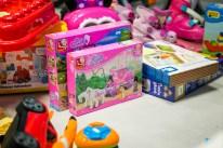 de planes por la comarca aukera tienda segunda mano juguetes articulos bebes irun gipuzkoa bidasoa txingudi decompras 110