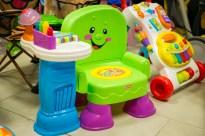 de planes por la comarca aukera tienda segunda mano juguetes articulos bebes irun gipuzkoa bidasoa txingudi decompras 115