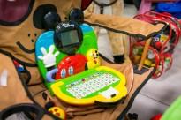 de planes por la comarca aukera tienda segunda mano juguetes articulos bebes irun gipuzkoa bidasoa txingudi decompras 116