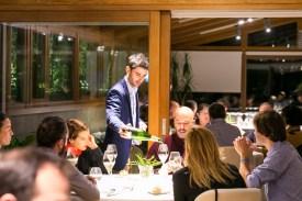 de planes por la comarca maridajes 2018 cenas de maridaje hondarribia gipuzkoa bidasoa txingudi gastronomia ocio eventos 488