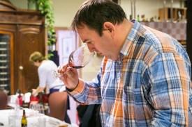de planes por la comarca maridajes 2018 cenas de maridaje hondarribia gipuzkoa bidasoa txingudi gastronomia ocio eventos 492