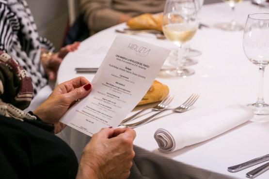 de planes por la comarca maridajes 2018 cenas de maridaje hondarribia gipuzkoa bidasoa txingudi gastronomia ocio eventos 508