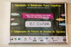 de planes por la comarca asador biondar restaurante hondarribia gipuzkoa gastronomia bidasoa txingudi descubriendo 183