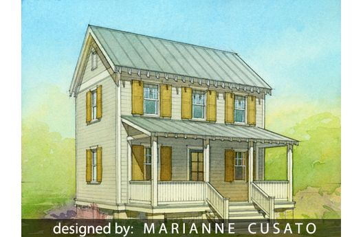 Ver Planos de casas para construir - Planos de Casas Gratis ...