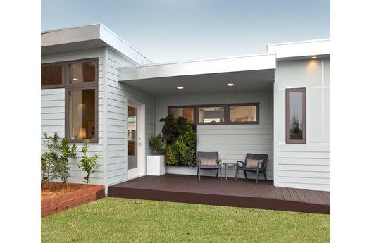 Casas de 70 metros cuadrados excellent plano de casa for Cuanto cuesta construir una casa de 150 metros cuadrados