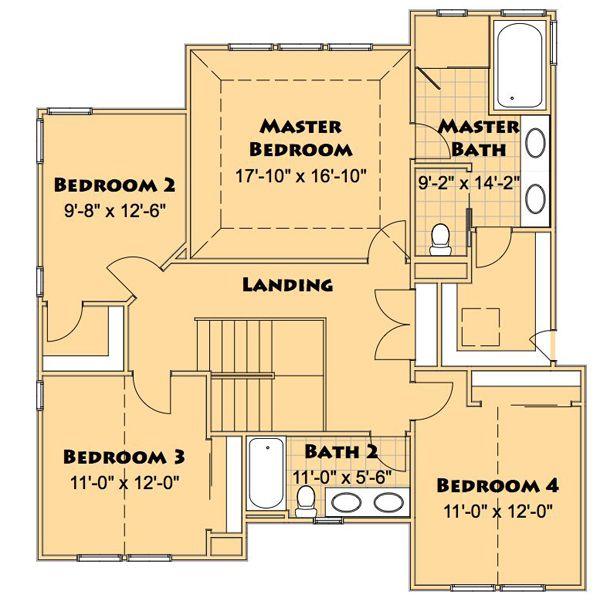gran casa de dos plantas 5 dormitorios y 245 metros