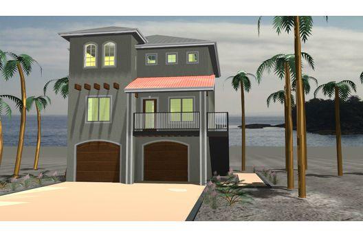 Ver planos de casas con locales planos de casas gratis for Creador de planos sencillos para viviendas y locales