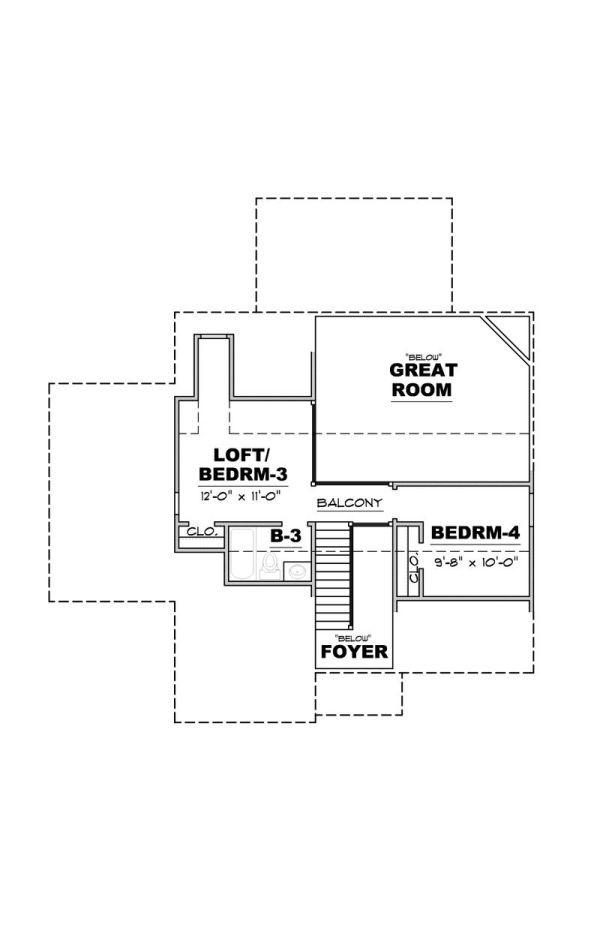 Casa linda de dos pisos 4 habitaciones y 140 metros - Plano piso 40 metros cuadrados ...