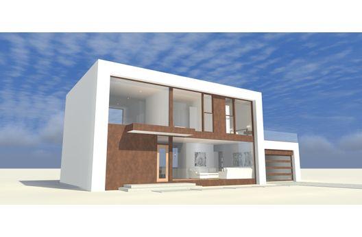 Luminosa casa de 4 dormitorios y 256 metros cuadrados