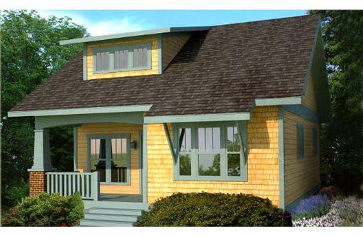 Bonita casa de dos plantas, tres dormitorios y 117 metros cuadrados