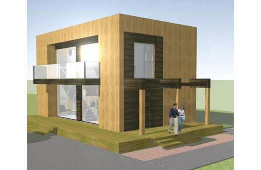 Enorme casa de dos pisos, tres dormitorios y 220 metros cuadrados