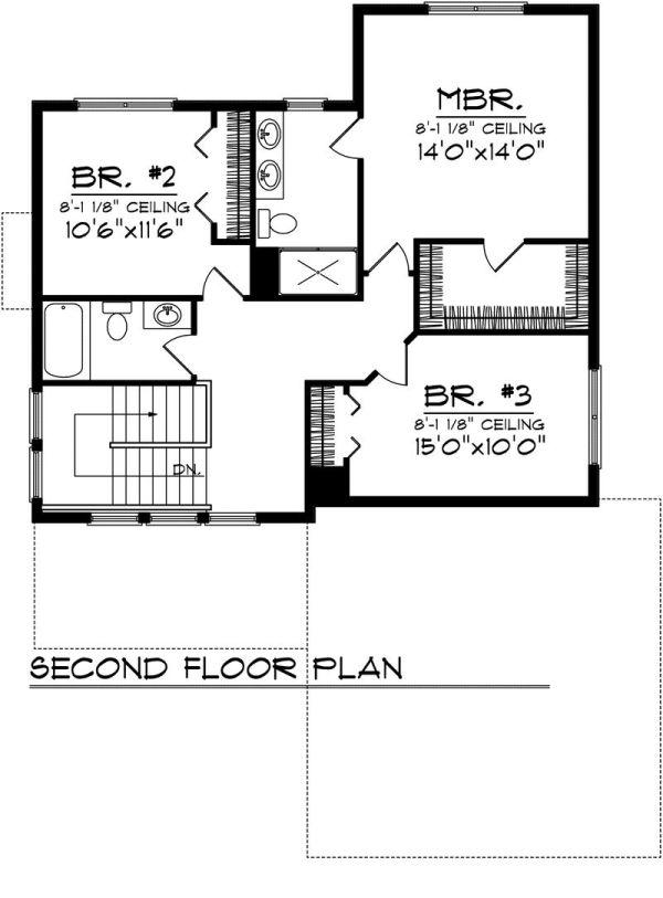 Casa linda de dos pisos tres dormitorios y 175 metros for Piso 70 metros cuadrados 3 habitaciones