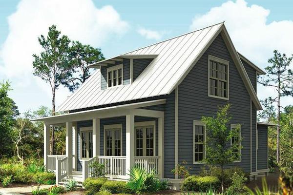 Ver planos de casas de 150 metros cuadrados planos de for Casa de 40 metros cuadrados