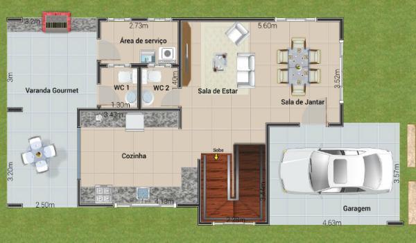 90 m2 dubleks ev planları , üçgen ahşap ev planları , villa planlari , 80 m2 prefabrik ev planları , 80 metrekare dubleks ev planları , 200 m2 dubleks ev planları , villa kat planı , 60 m2 dubleks ev planları,