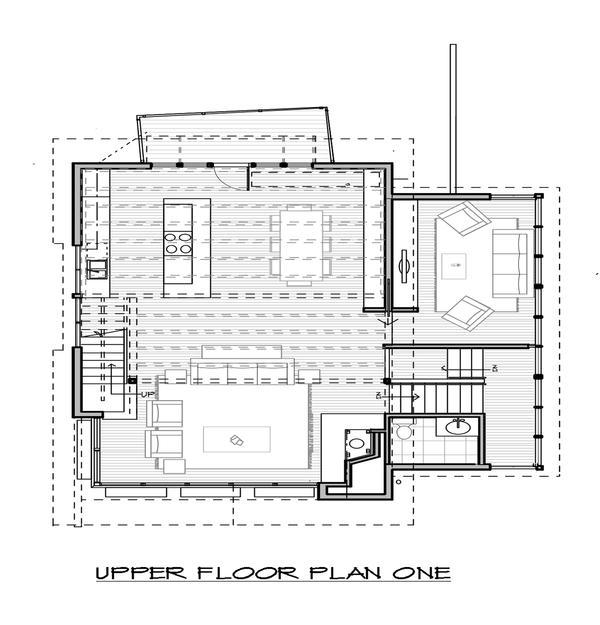 plano-primer-piso