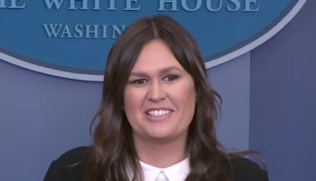 White House Press Briefing 3/27/18