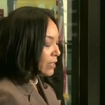 Video: Prosecutor speaks following Jussie Smollett's court appearance