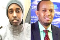 Two Somali Refugees Defeated in Wisconsin Election