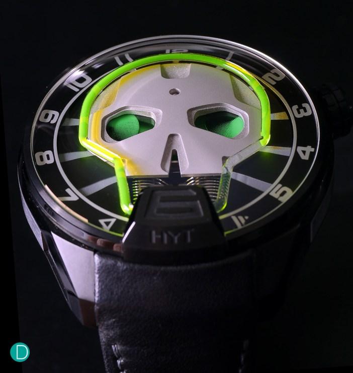 hytskull-green