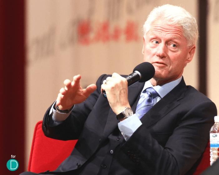 Bill-Clinton-Gallry Hip