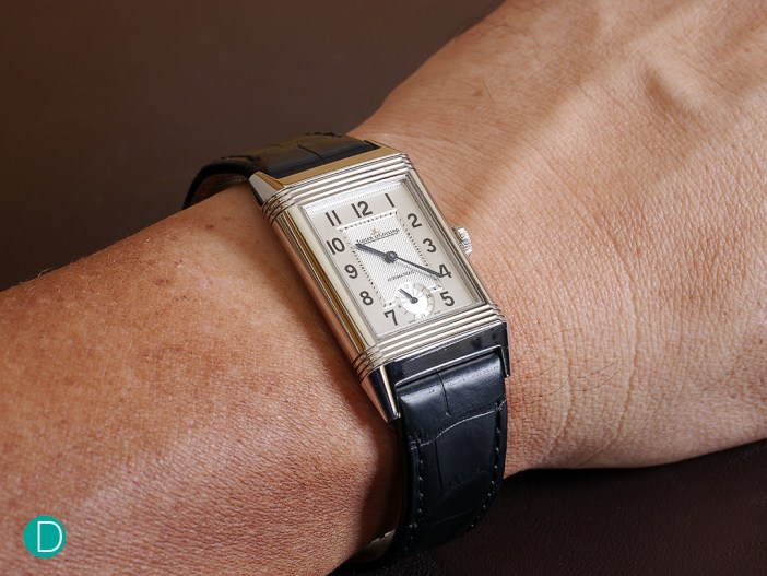 jlc-sg50-wrist (2)