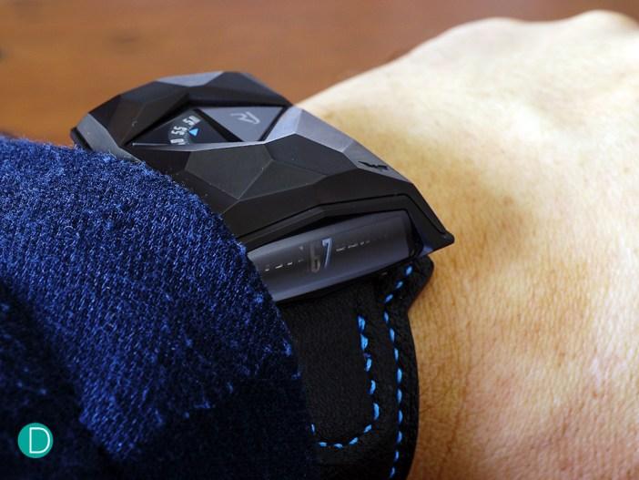 rj-batman-wrist