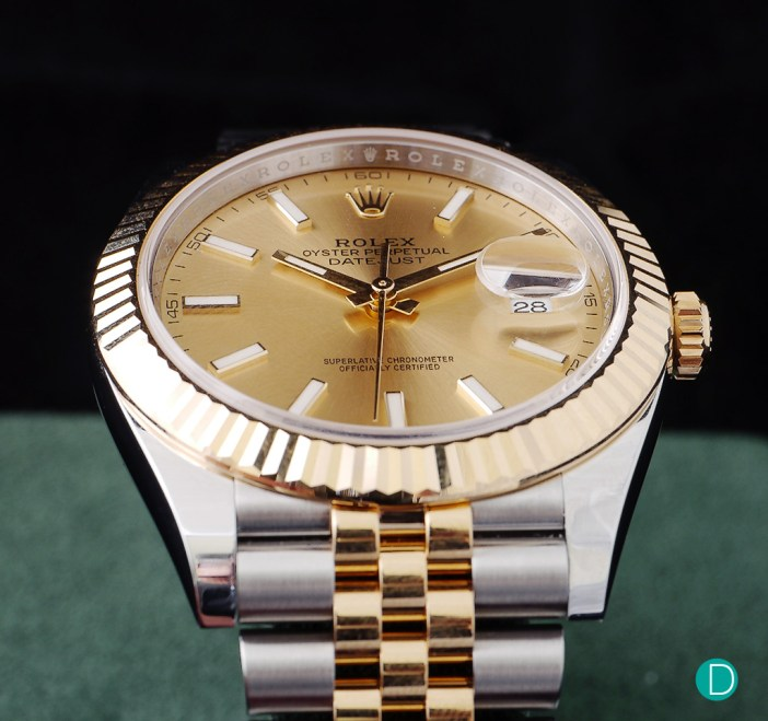rolex-twotone-datejust-dialup
