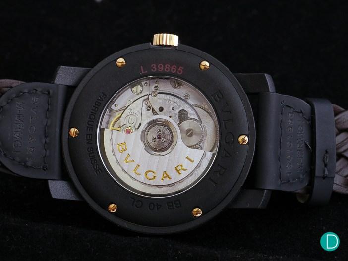 bulgari-carbon-gold-brown-back
