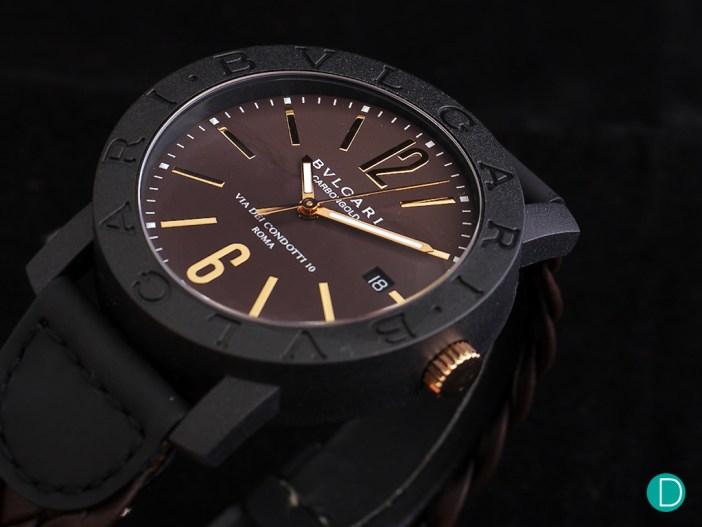 bulgari-carbon-gold-brown-oblique-crown