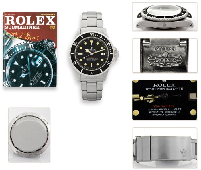 http://www.antiquorum.com/catalog/lots/rolex-lot-267-126?browse_all=1&page=1&q=rolex+1665+single+red